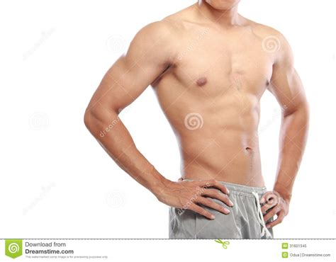 male muscle free picture 6