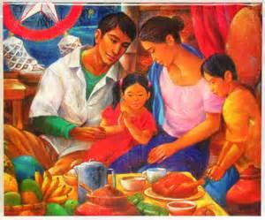 larawan ng taong namimili ng may discount picture 8