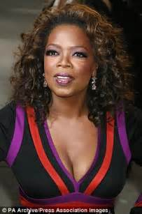 the hot new diet oprah loves picture 2