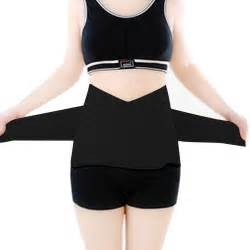 fancy firm girdle for weight loss picture 6