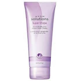 revitol cellulite solution picture 6