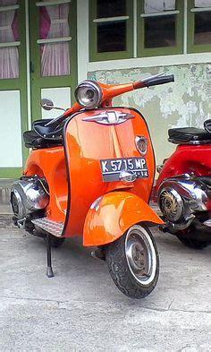 kaskus.co.id vimax asli picture 3