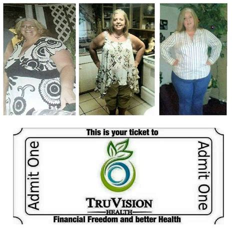 has anyone tried truvision health supplements? picture 3