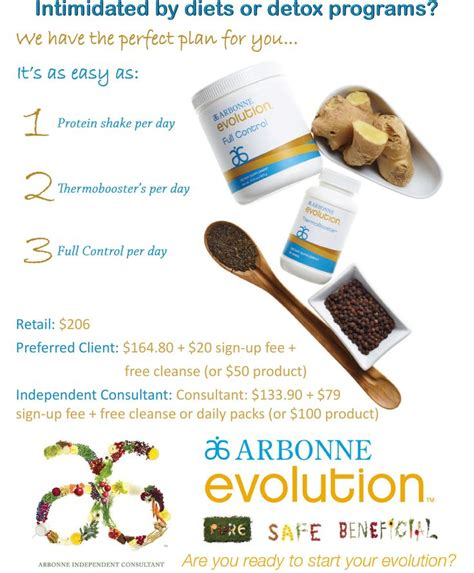 arbonne 28 day cleanse guide picture 10