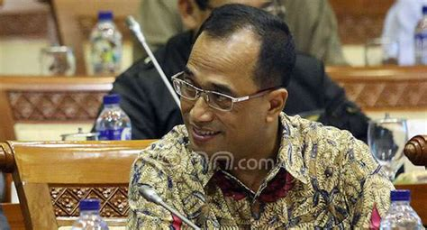 chudai ka new formula indonesian picture 14