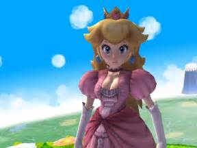 smash bros breast expansion picture 2