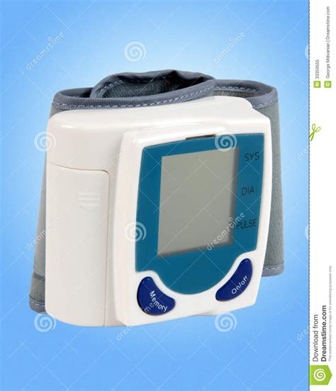 free blood pressure test picture 11