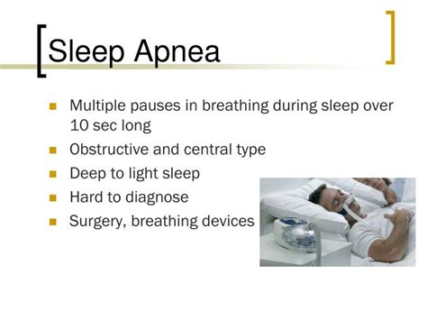copd and sleep apnea picture 11