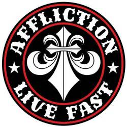 affliction picture 3