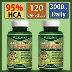 x-pulsion by herbal extreme 5 day reviews picture 10