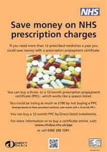 nhs prepaid prescription order picture 6
