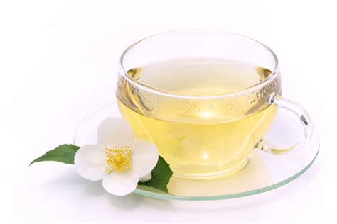 oolong tea and weight loss picture 6