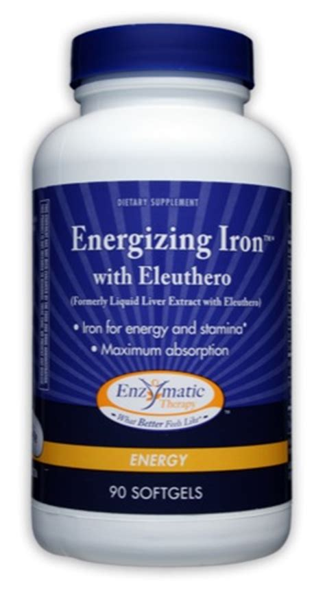 eleuthero benefits and side effects picture 11