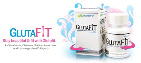 glutafit side effects picture 3