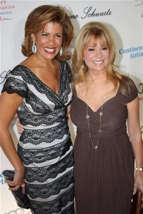 hoda weight loss pill picture 1