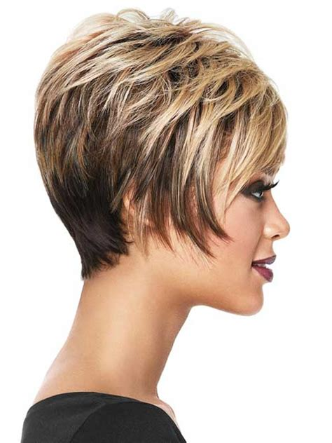 cool new hair cuts for girls picture 5