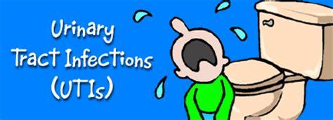 children bladder infection picture 11