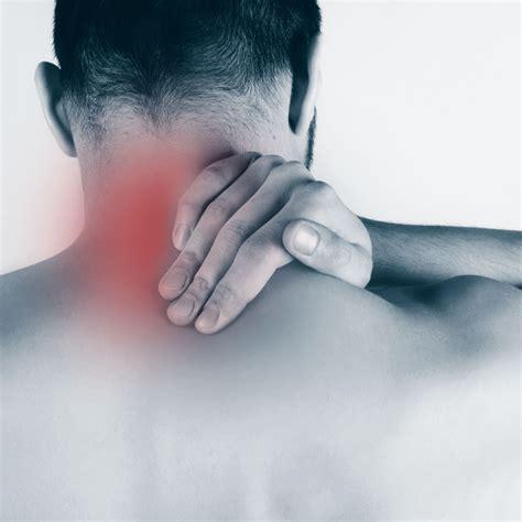 neck ache picture 7