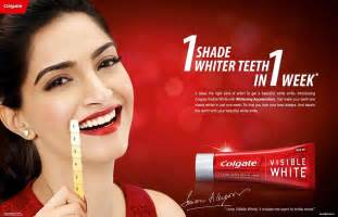 commercials for teeth picture 2