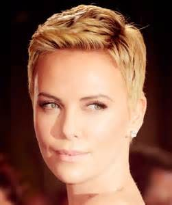 celeb hair picture 9