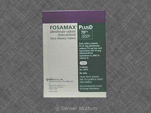 fosamax and muscle pain picture 18