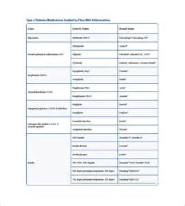 generic thyroid medication picture 7