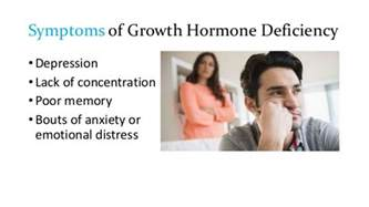human growth hormone deficiency symptoms picture 2