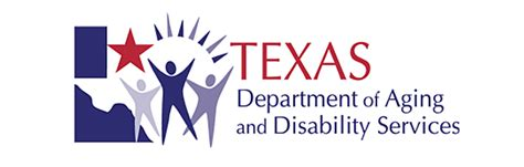 texas department of aging and disability services picture 1