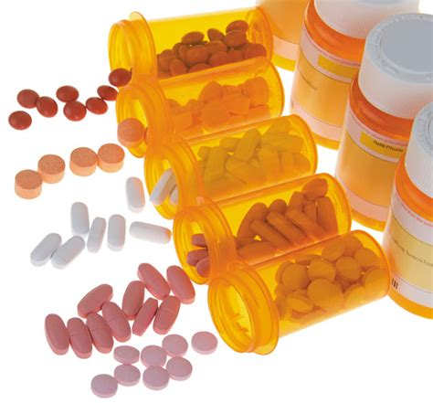 does macafem interact with drugs picture 1