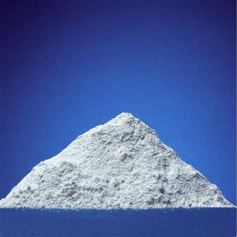 cement whiten picture 14