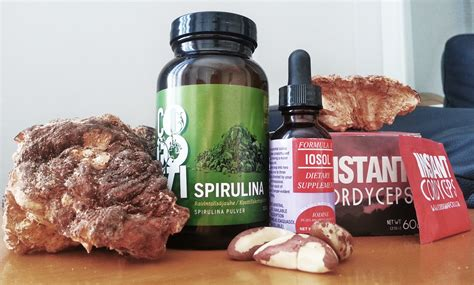 natural over the counter testosterone boosters picture 3