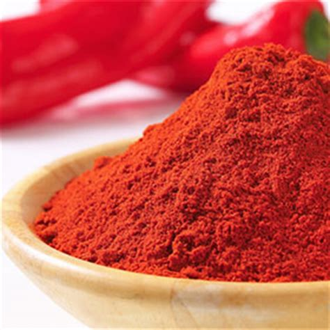 cayenne pepper good libido picture 2
