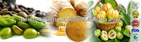 fenugreek seed extract, anti aging picture 5