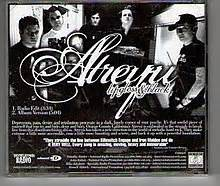 the lyrics to lipgloss and black by atreyu picture 5