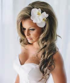 hair wedding picture 3
