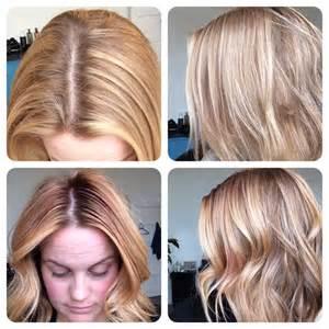 cellephane hair dye picture 15