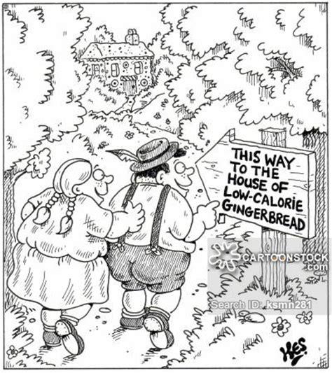 bestoryclub comic fairy tale picture 7