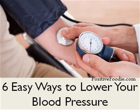 ways to lower blood pressure in the liver picture 2