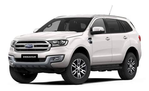 drive max price philippines picture 10
