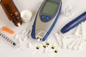 diabetic insulin supplies picture 17