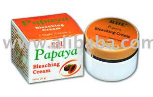 where can i purchase skin creams that contain papaya picture 11