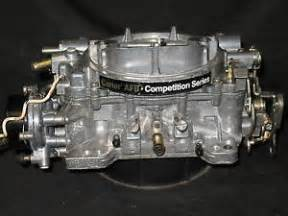 afb carb picture 21