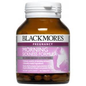 blackmores omega daily safe during pregnancy picture 3