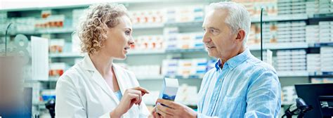 shoprite pharmacy prescription program picture 13