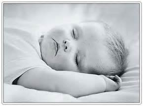 infants and sleep picture 13