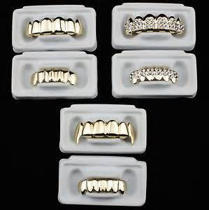 grillz for h picture 6