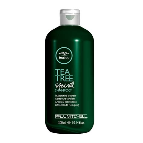acne products for men picture 2
