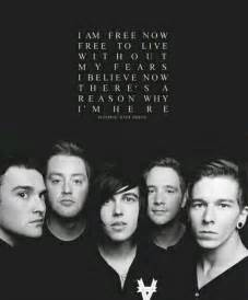 sleep now in the fire lyrics picture 9