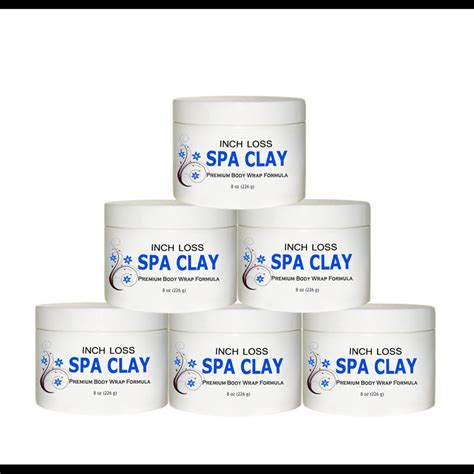 wholesale professional body wrap products picture 5