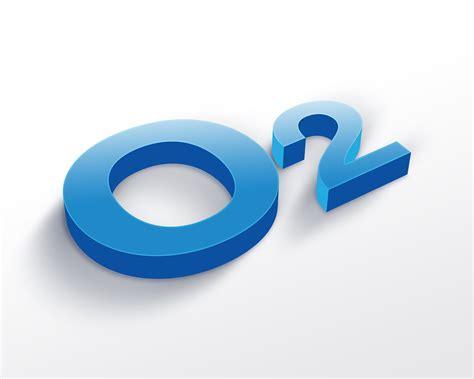 colon cleanse oxygen picture 6